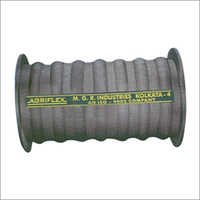 Dredger Suction Hoses