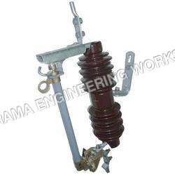 D.O Fuse Cut Out 11 kV