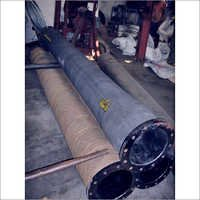 Oil Suction Discharge Hoses