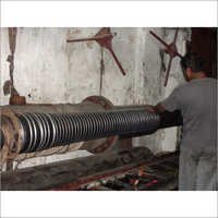 Rubber Hose Pipes Unit