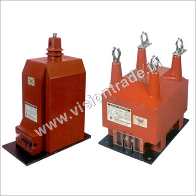 Resin Cast Switchgear Products