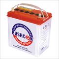 Advanced Automobile Batteries