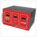 Digital Battery Load Tester