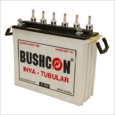 Inverter Tubular Batteries