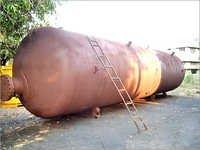 Cs Tank