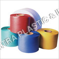 Manual Seal Polypropylene Box Strapping
