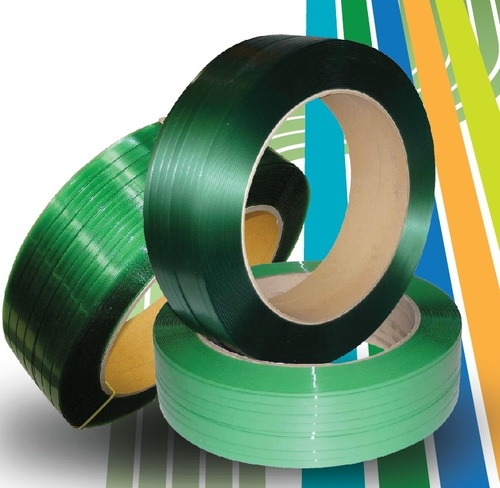 Polyester Strap Band