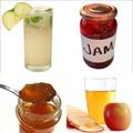 Juice & Jam