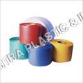 Manual PP Box Strapping