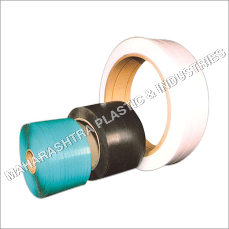Friction Seal PP Box Strapping
