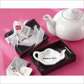 Tea & Tea Bags