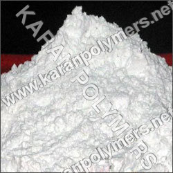 Talc Compound