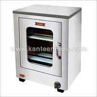 Hot Food Cabinet HF 1