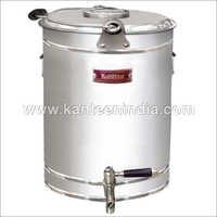 Thermal Jar (Tea Urn)