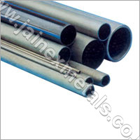 Tantalum Tubes