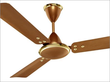 Aristo Gold Fan