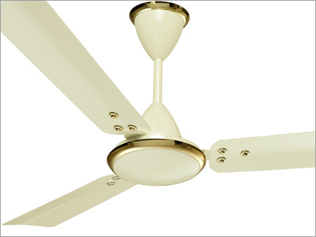 Aristo Ivory Home Fan