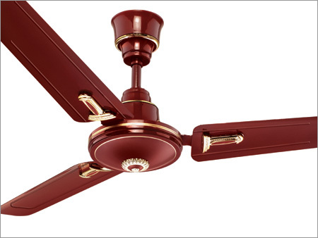 Taaza Cherry Ceiling Fan