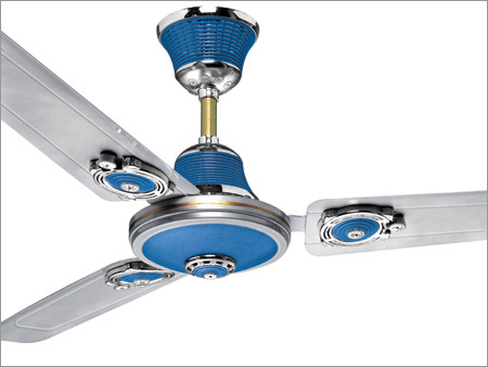 Splash Voila Ceiling Fan