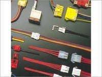 Mini Board Connectors