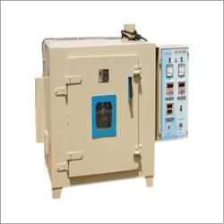 Heavy Duty Industrial Oven