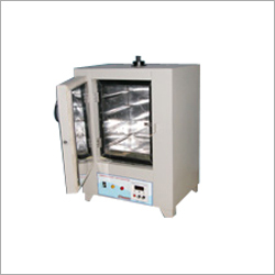 Laboratory Oven (Gravity Convection Air Forced)