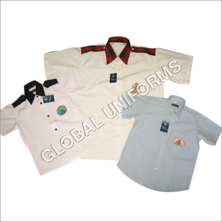 aefba0302 Mens Shirts - Shirts Manufacturers, Branded Shirts Wholesale ...