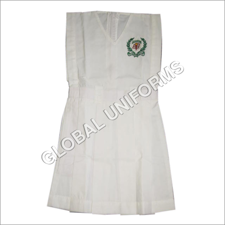 Uniform Tunics