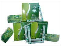 Stevia Tablets and Sachets