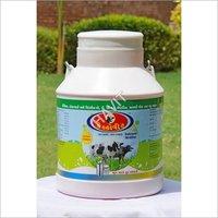 Liquid Cattle Feed Supplement