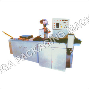 High Speed Multitrack Packaging Machines