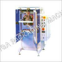 Automatic Vertical Multi Track Form Fill Machines