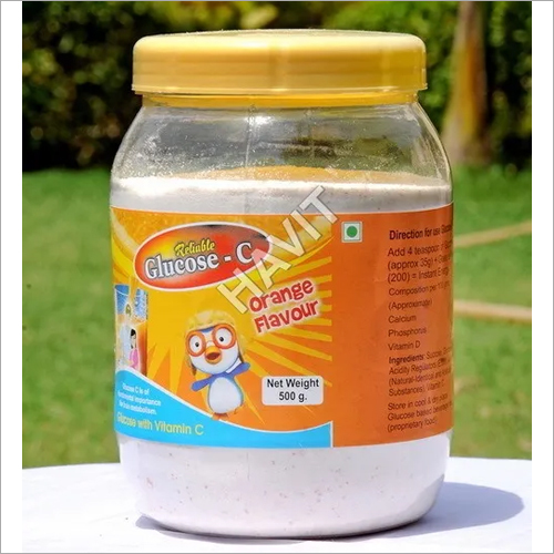 Glucose C Powder