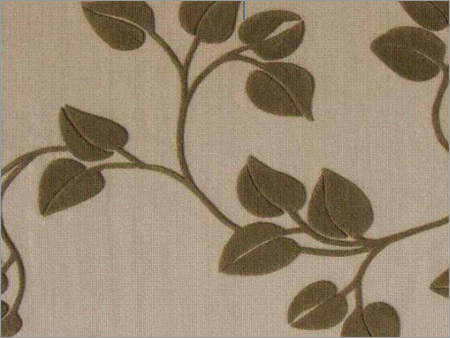 Hand Tufted Contemporary Wool
