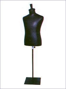 Female Mannequin Torsos