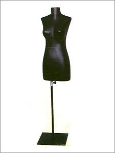 Women Mannequin Torsos