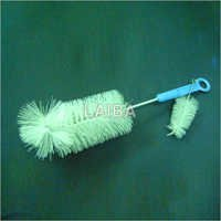 Baby Feeder Brush