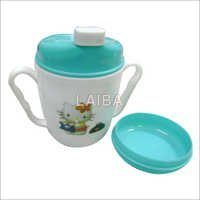 Multi Purpose baby Feeding cup