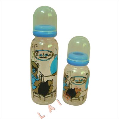 Feeder Bottle