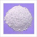 Sodium Cryolite