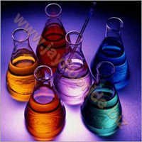 Copper Fluoroborate Solution