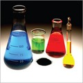 Lead Fluoroborate Solution