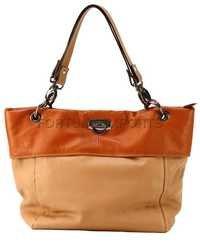 Girls Shoulder Bag