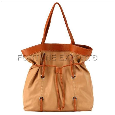 Designer Ladies Hand Bag