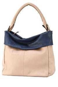 Designer Ladies Shoulder Bag