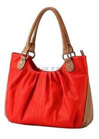 Ladies Shoulder Hand Bag