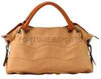 Fancy Ladies Shoulder Bag
