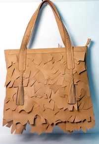 Girls Fancy Shoulder Bag
