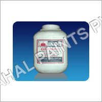 Acrylic Wall Putty Paste