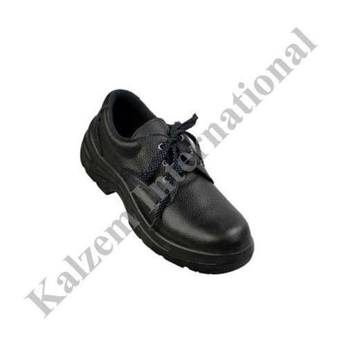 Soldier Shoe